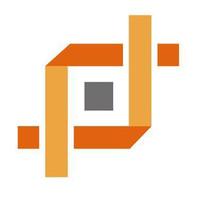 logo weblsoft