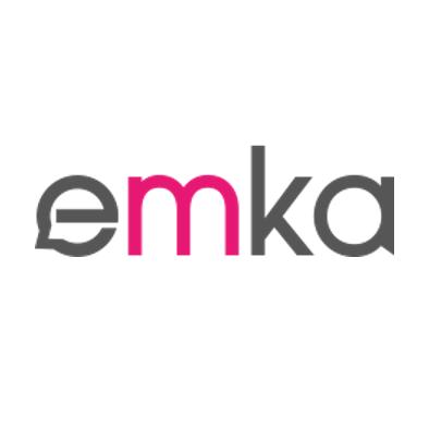 EMKA FORMATION LMCP