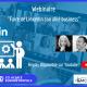 webminaire LinkedIn LMCP