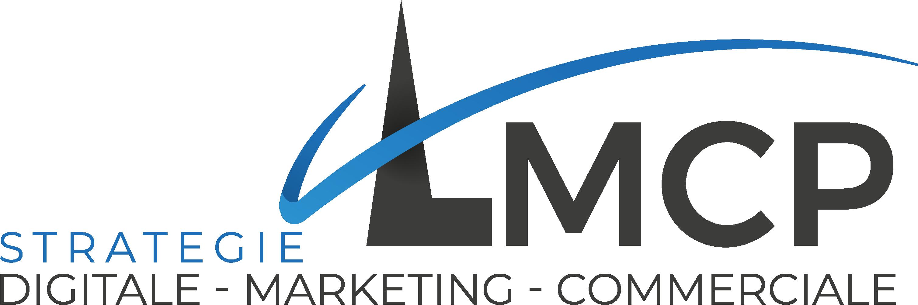 LMCP-logo-300dpi