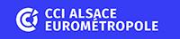 CCI ALSACE LMCP