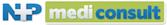 logo mediconsult